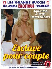 Esclave pour couple