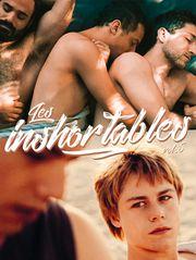 Les Inshortables - Vol 5