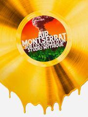 Air Montserrat - Sur les traces d'un studio mythique