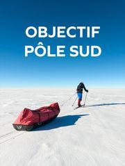 Le Parrain du Pôle