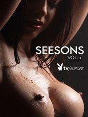 Seesons volume 5