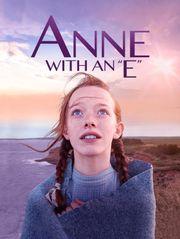 """Anne with an """"E"""" - Saison 2"""