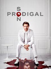 Prodigal Son - Saison 2