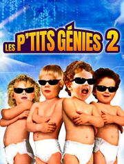 P'tits génies 2