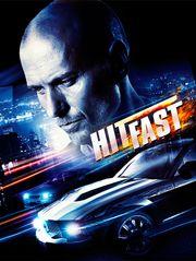 Hit Fast