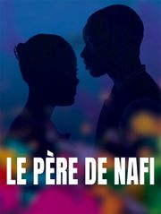 Le Père de Nafi