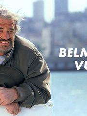 Belmondo vu par