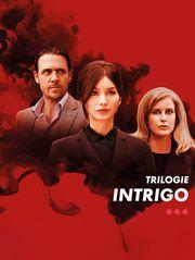 Trilogie Intrigo