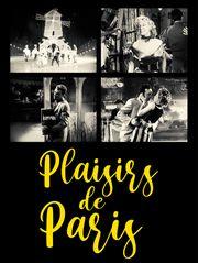 Plaisirs de Paris
