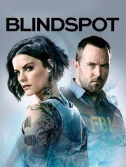 Blindspot - Saison 4