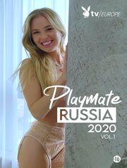 Playmate Russia 2020 volume 1