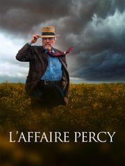 L'affaire Percy