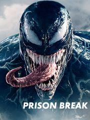 Venom 2 « Prison Break » - Extrait offert