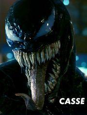 Venom 2 « Break It » - Extrait offert