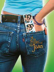 Quatre filles et un jean