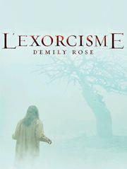 L' exorcisme d'Emily Rose