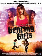 Dancing Girls