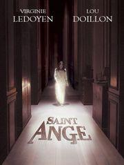 Saint Ange