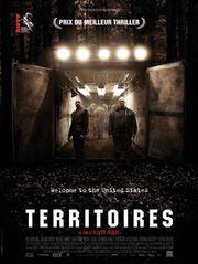 Territoires
