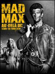 Mad Max : au-delà du dôme du tonnerre