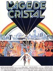 L'âge de cristal