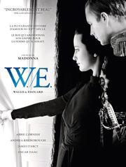 W.E. Wallis & Edouard