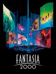Fantasia 2000