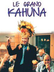 Le grand Kahuna
