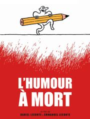 L'humour à mort