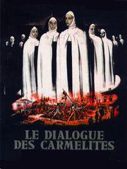 Le dialogue des carmélites