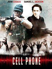 L'appel des zombies