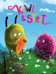 Kiwi et Strit