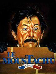 Le moustachu