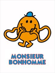 Monsieur Bonhomme