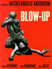 Blow Up