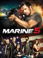 The Marine 5
