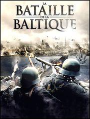 La - bataille de la Baltique
