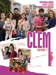 Clem - S7