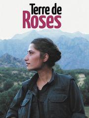Terre de roses