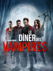Le dîner des vampires