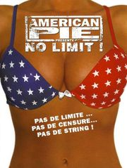American Pie présente : No Limit !