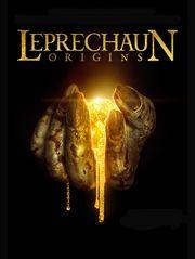 Leprechaun : Origins