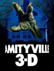 Amityville 3