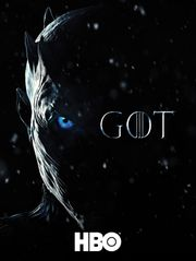 Game of Thrones - S7