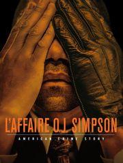 American Crime Story : The People v. O.J. Simpson - Saison 1