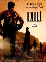 Exilé