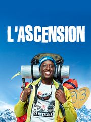 L'ascension