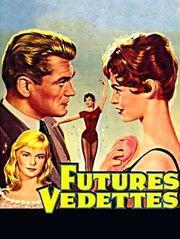 Futures vedettes