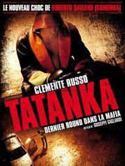 Tatanka, dernier round dans la mafia
