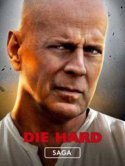 Saga Die Hard